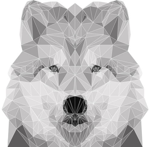 goodtranslation_wolf-logo-white