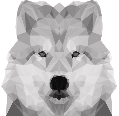 goodtranslation_wolf-logo-white-footer